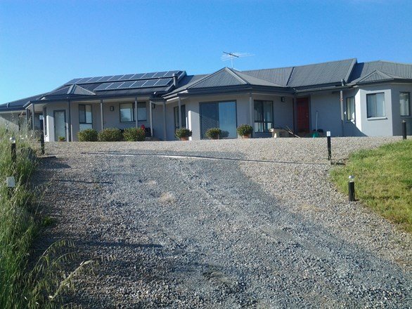 Picture of 15 Lakewood Drive, Jindabyne