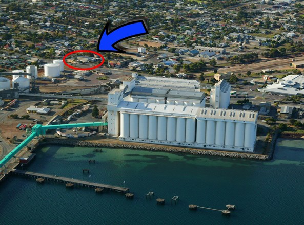Picture of 28-34 London Street, Port Lincoln