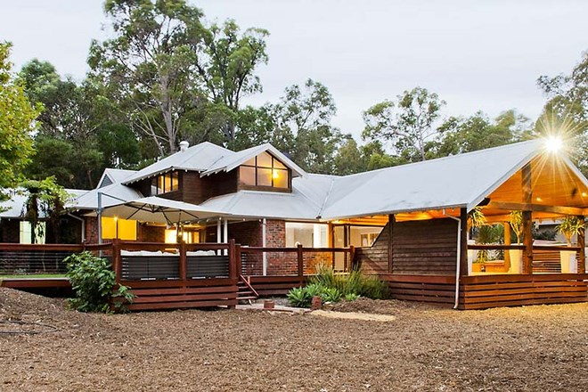 Picture of 109 Kawina Road, Bickley