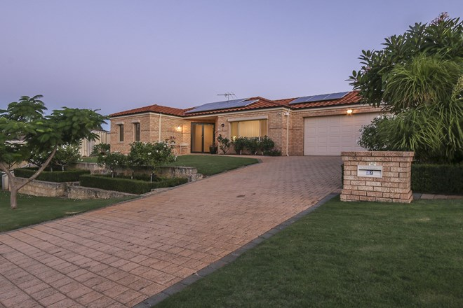 Picture of 37 Fallow Crescent, Spearwood