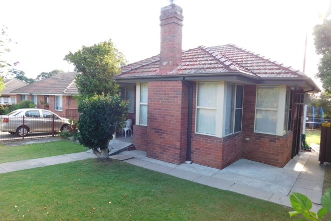 Picture of 56 Wahroonga Street, Raymond Terrace