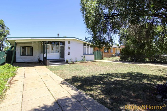Picture of 126 Yaruga Street, Dubbo
