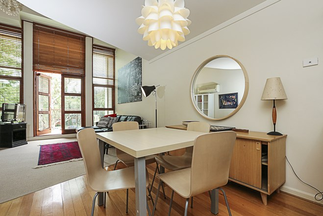 Picture of 29/18 Captain Cook Crescent, Griffith