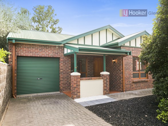Picture of 30 Smith Street, Thebarton