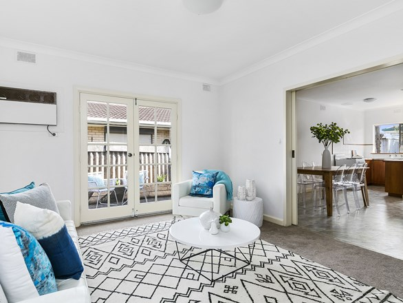 Picture of 4/28 Capper  Street, Camden Park