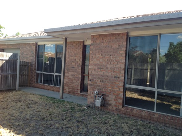Picture of 1/22 Flora Place, Palmerston