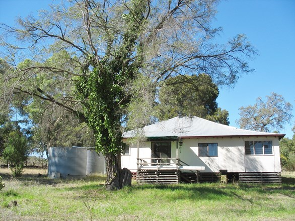 Picture of 2515 Roland Road, Parkerville