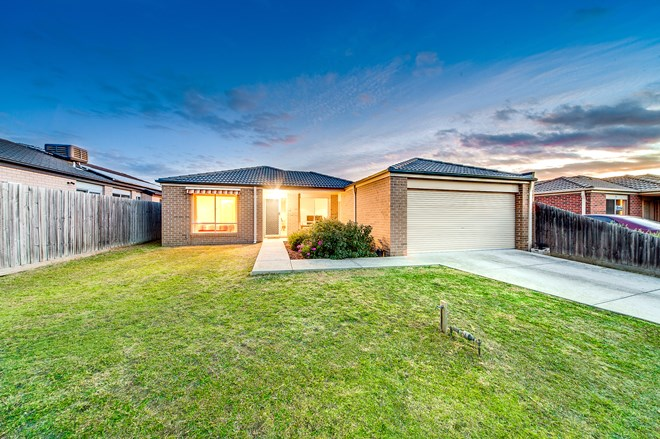 Picture of 77 Breens Road, Cranbourne West