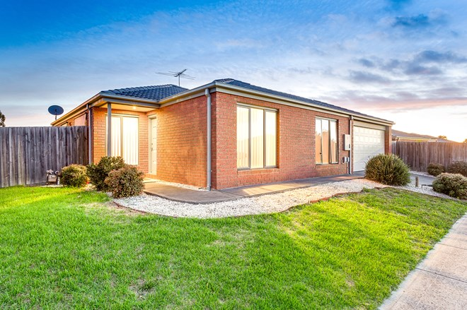 Picture of 1 Providence Drive, Cranbourne West