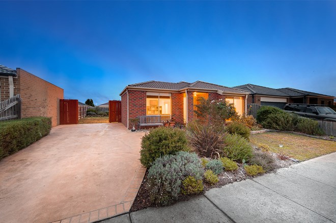 Picture of 75 Breens Road, Cranbourne West