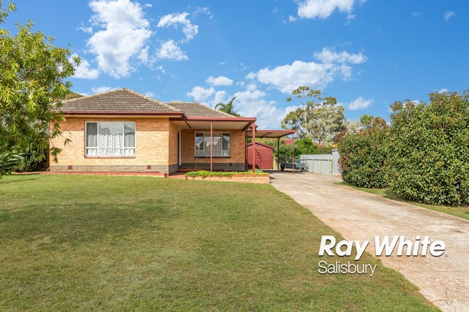 Picture of 9 St Clair Avenue, Para Hills
