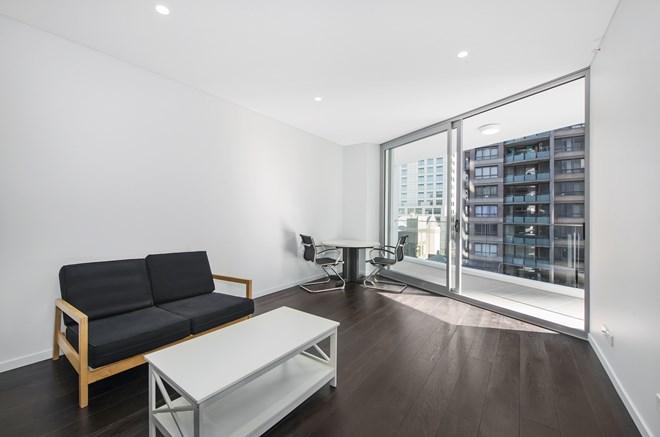 Picture of 1003/11 Alberta  Street, Sydney