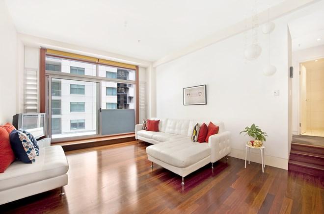 Picture of 515/2 York Street, Sydney