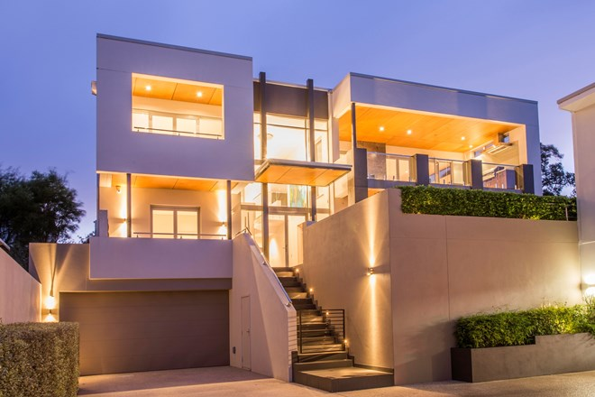 Picture of 2/4 Smith Street, Dunsborough