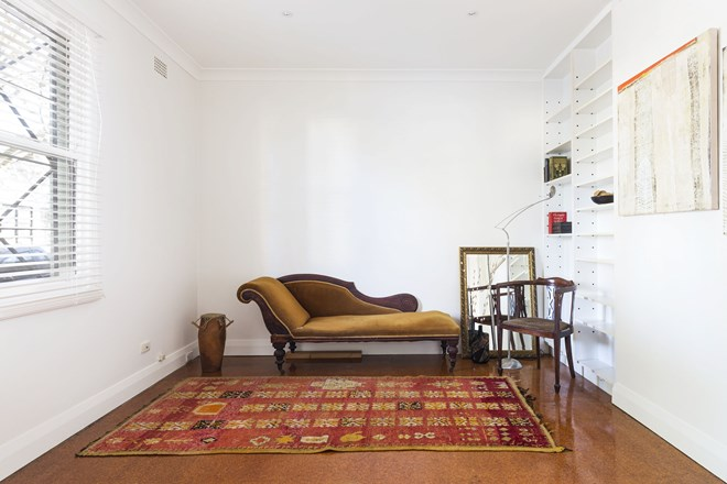 Picture of 72 Fitzroy Street, Surry Hills