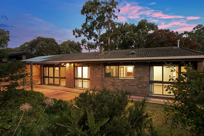 Picture of 33 Antilla Way, Flagstaff Hill