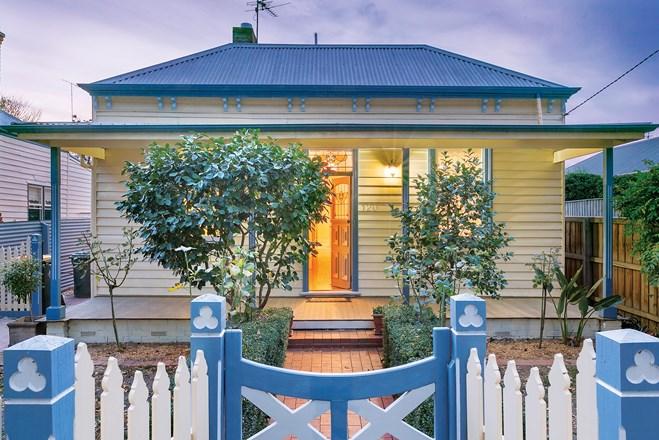 Picture of 120 Ripon Street South, Ballarat