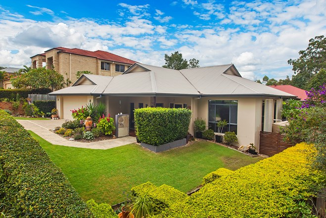 Picture of 10 Emerson Close, Springfield Lakes