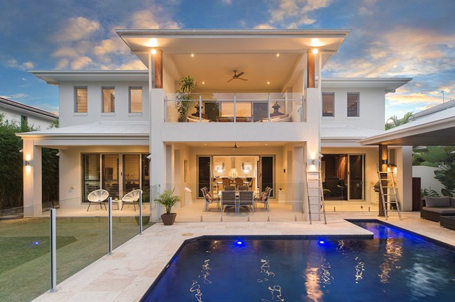 Picture of 21 Parkview Place, Helensvale