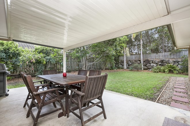 Picture of 58 Bushlands Drive, Noosaville