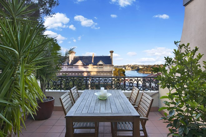 Picture of 114 Kent Street, Millers Point