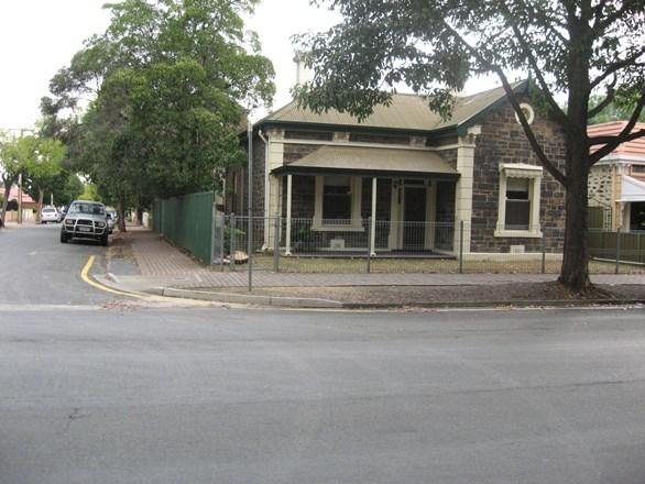 Picture of 43 Queen Street, Norwood