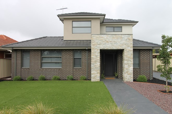 Picture of 1/35 Howell  Street, Lalor