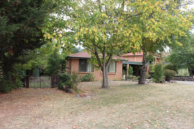 Picture of 19 College Road, Bathurst