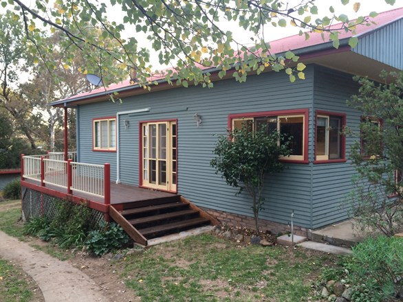 Picture of 138 Donnelly Street, Armidale