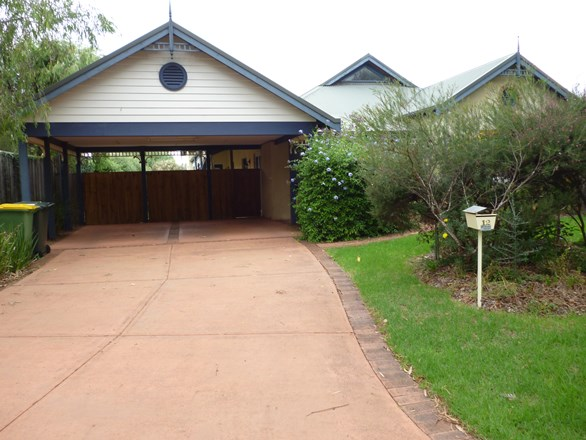 Picture of 12 Ironbark  Drive, Margaret River