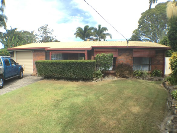 Picture of 11 Botany Street, Deception Bay