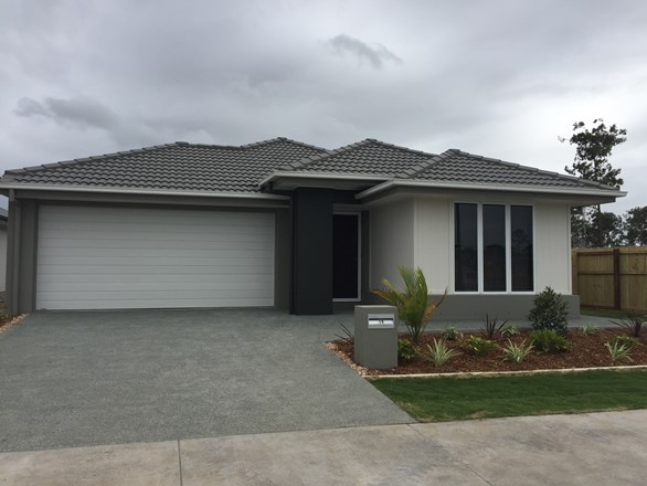 Picture of 19 Normanby Crescent, Burpengary East