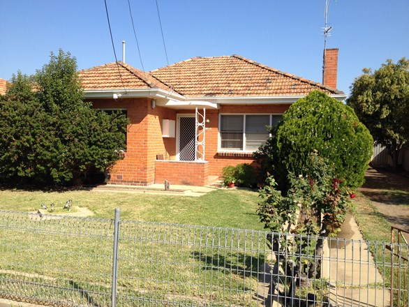 Picture of 34 Hare, Shepparton