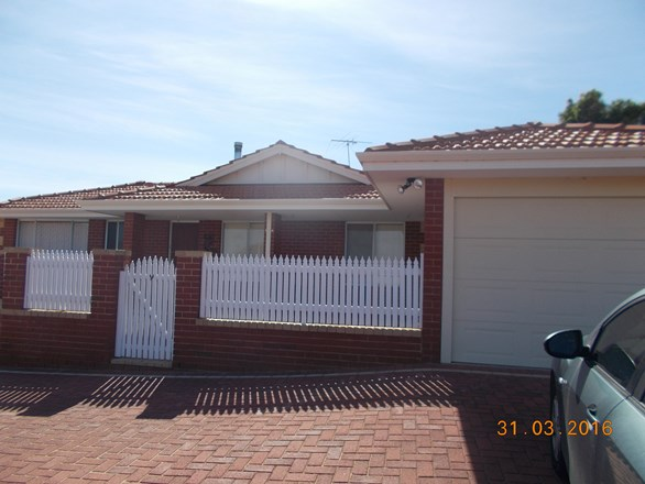 Picture of 9 Burra Court, Clarkson