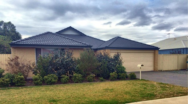 Picture of 4 Barden Street, Madora Bay