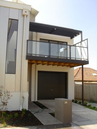 Picture of 26 Ivory Way, Brunswick East