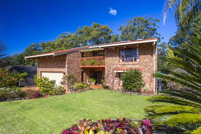 Picture of 47 Clyde Street, Mollymook