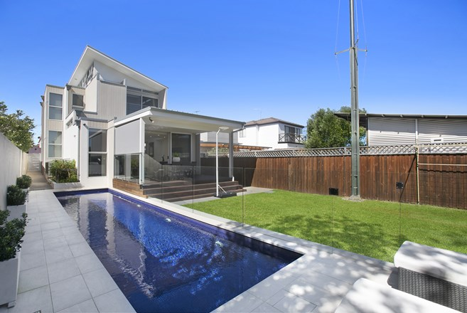 Picture of 7 Sackville Street, Maroubra