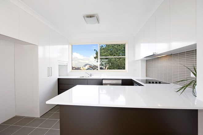 Picture of 12/44 Cremorne Road, Cremorne