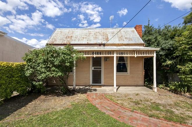 Picture of 910 Doveton Street North, Ballarat