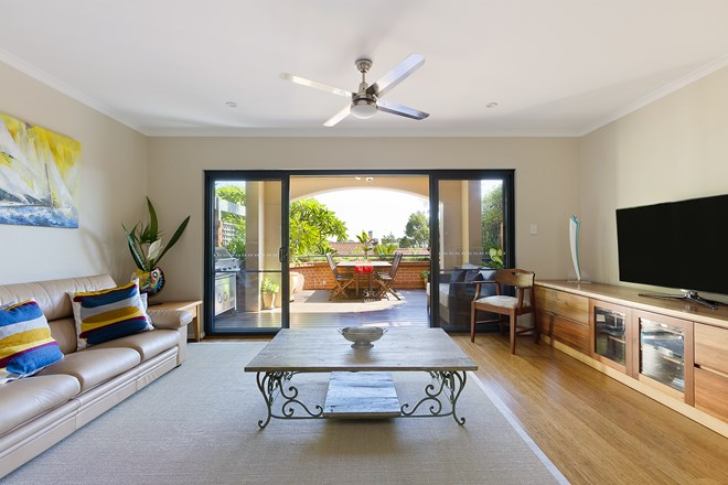 Picture of 28/8 Water Street, Birchgrove