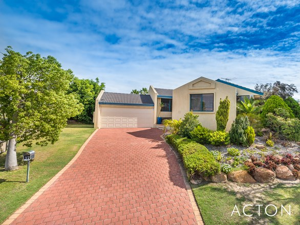 Picture of 37 Meadow Place, Quinns Rocks