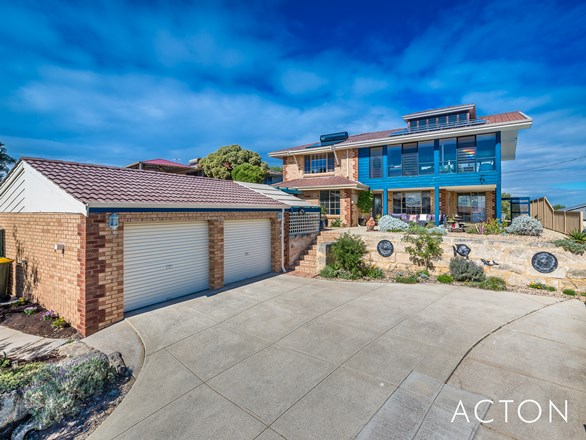 Picture of 4 Tyson Place, Quinns Rocks