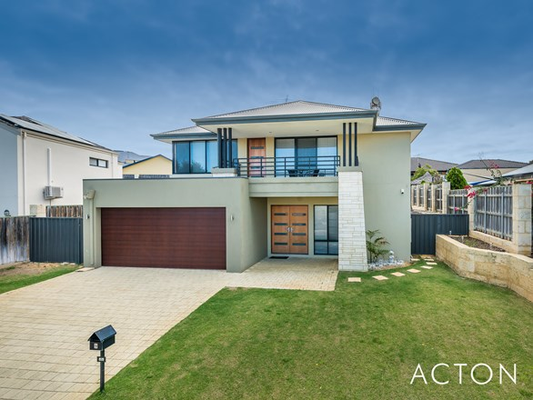 Picture of 9 Bounty Way, Mindarie