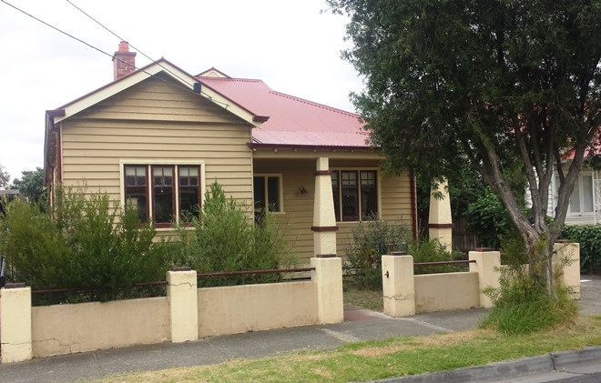Picture of 11 Molesworth Street, Coburg