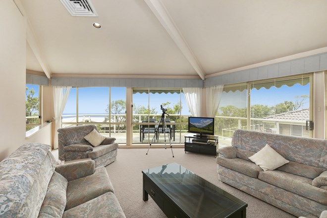 Picture of 78 Manly View Road, Killcare Heights
