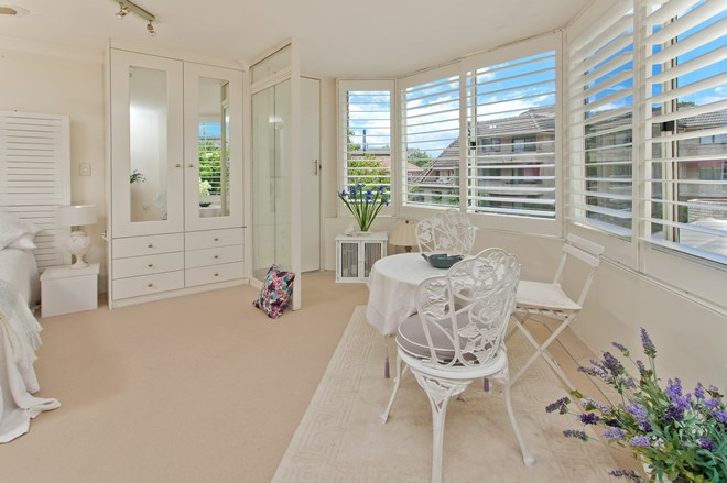 Picture of 50/7 Waters Road, Neutral Bay