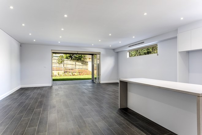 Picture of 199 Lane Cove Road, North Ryde