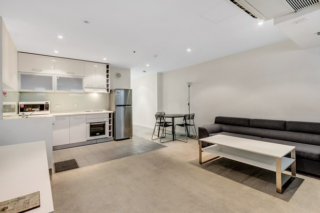 Picture of 316/281 North Terrace, Adelaide