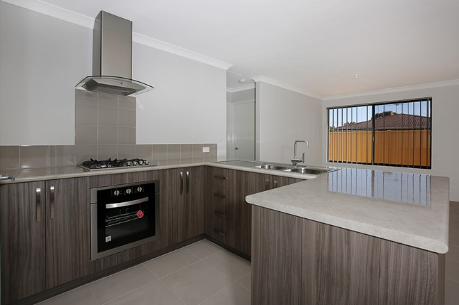 Picture of Unit 4/19 Greenacre Street, Pinjarra